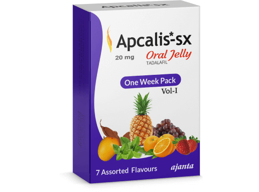 apcalis-oral-jelly